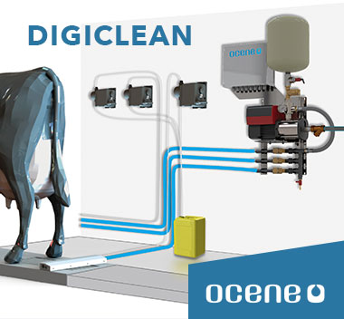 ocene-elevage-production-laitiere-bien-etre-animal-sante-lavage-desinfection-mammite-digiclean-banniere