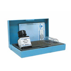 Bacteriologie_chloration_trousse_controle_chlore