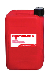 Bacteriologie_DioxychlorA