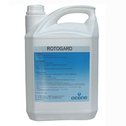 Hygiene_desinfection_securite_confort_desinfection_oeufs_rotogard